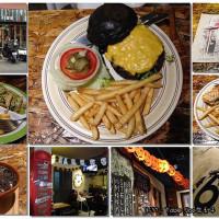 新竹市美食 餐廳 異國料理 美式料理 TABLE JOE PLUS 喬桌子廚房 (遠百店) 照片