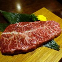 台北市美食 餐廳 餐廳燒烤 甕也燒肉 Ownya Yakiniku (延吉店) 照片