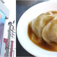 台南市美食 餐廳 中式料理 小吃 武廟肉圓 照片