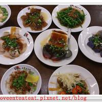 嘉義市美食 餐廳 中式料理 台灣魯肉飯 照片