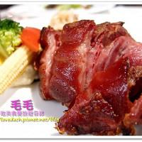 台北市美食 餐廳 異國料理 德式料理 WeiB德國白酒專門店餐廳 照片
