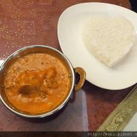 台北市美食 餐廳 異國料理 印度料理 Masala House 香料館 照片