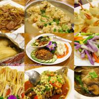 新竹市美食 餐廳 中式料理 中式料理其他 風味小廚 照片
