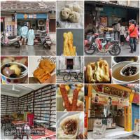 金門縣美食 餐廳 中式料理 小吃 進麗小籠包 照片