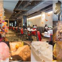 台北市美食 餐廳 火鍋 辛殿麻辣鍋 (松江店) 照片