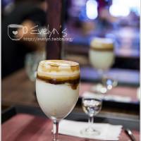 台北市美食 餐廳 咖啡、茶 咖啡館 湛盧咖啡(大安手沖館) 照片