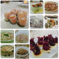 新北市美食 餐廳 異國料理 多國料理 28工作室 照片