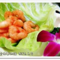 南投縣美食 餐廳 異國料理 涵碧樓~東方餐廳 照片