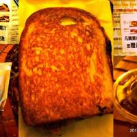 台北市美食 餐廳 速食 速食其他 1Bite2Go起士烤快餐車(華山1914文化創意園區) 照片