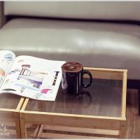 新北市美食 餐廳 咖啡、茶 LEO's小咖啡 照片