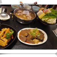 高雄市美食 餐廳 咖啡、茶 中式茶館 翰林茶館(高雄漢神本館店) 照片