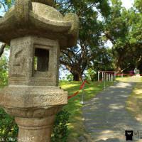 台南市休閒旅遊 住宿 露營地 烏山頭水庫風景區 照片