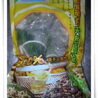 花蓮縣美食 餐廳 零食特產 零食特產 花東粽榖客家美食坊 照片