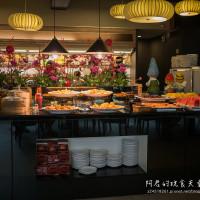 基隆市美食 餐廳 火鍋 涮涮鍋 千葉火鍋【基隆尊爵店】 照片