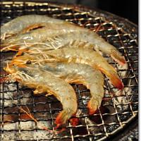 新北市美食 餐廳 餐廳燒烤 烤八方日式 照片