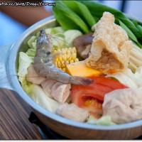 新北市美食 餐廳 火鍋 涮涮鍋 過鍋癮gogoin頂級小火鍋 (中和景安店) 照片
