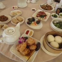 台北市美食 餐廳 中式料理 粵菜、港式飲茶 台北福華飯店-珍珠坊 照片