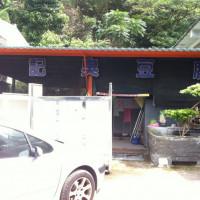 基隆市美食 攤販 台式小吃 胡記臭豆腐 照片