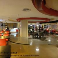 郭王子在瘋巢複合式餐廳 pic_id=330668