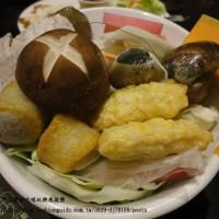 郭王子在瘋巢複合式餐廳 pic_id=330682