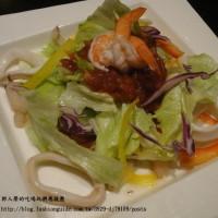 郭王子在瘋巢複合式餐廳 pic_id=330672