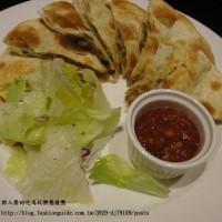 郭王子在瘋巢複合式餐廳 pic_id=330673