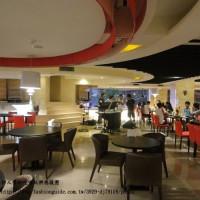 郭王子在瘋巢複合式餐廳 pic_id=330669