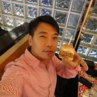 台北市美食 餐廳 異國料理 美式料理 Chili's 美式休閒餐廳 (西門店) 照片