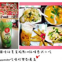 桃園市美食 餐廳 異國料理 泰式料理 詠順小吃店 照片
