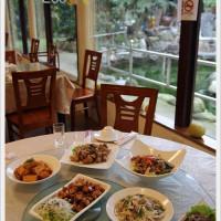 桃園市美食 餐廳 中式料理 鮮來美食小館 照片