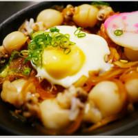 台北市美食 餐廳 餐廳燒烤 燒烤其他 匡吉涮燒鍋 照片