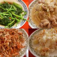 南投縣美食 餐廳 中式料理 台菜 社寮甕缸雞 照片
