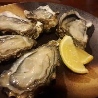 台北市美食 餐廳 異國料理 法式料理 Le Bouchon Aux Vins塞子小酒館 照片