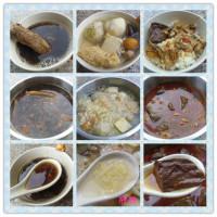 台北市美食 餐廳 中式料理 中式料理其他 台北濱江 照片