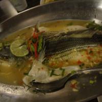 彰化縣美食 餐廳 異國料理 泰式料理 阿杜泰式料理 (員林店) 照片