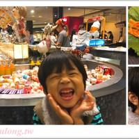 桃園市美食 餐廳 火鍋 涮涮鍋 千葉火鍋 (林口店) 照片