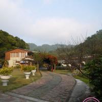 台中市休閒旅遊 住宿 休閒渡假村 梅林親水岸 照片