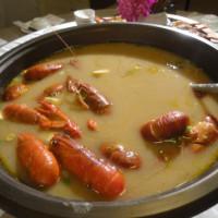 屏東縣美食 餐廳 異國料理 日式料理 喜多日本餐廳 照片