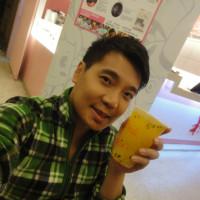 台南市美食 餐廳 飲料、甜品 飲料專賣店 Doris桃樂絲(公園店) 照片