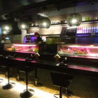 宜蘭縣美食 餐廳 中式料理 中式料理其他 六本木和漢料理坊 照片