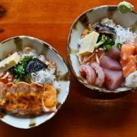 宜蘭縣美食 餐廳 異國料理 日式料理 六源味屋 照片