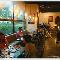 新北市美食 餐廳 咖啡、茶 咖啡館 老柴咖啡館Lao Chai Cafe House 照片