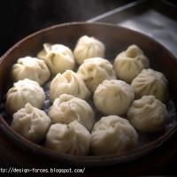 金門縣美食 餐廳 中式料理 麵食點心 情趣大亨小籠包 照片