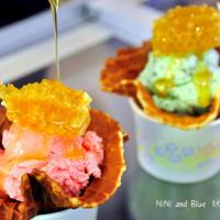 金門縣美食 餐廳 零食特產 零食特產 金悅坊 照片