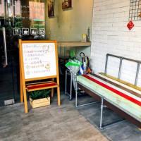 新北市美食 餐廳 異國料理 Puchi Loft 小倉庫 照片