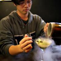 台中市美食 攤販 攤販其他 錦上花冰火香腸酒吧 照片