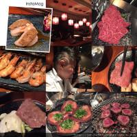 台北市美食 餐廳 餐廳燒烤 燒肉 壺同燒肉夜食 (胡同燒肉3號店) 照片
