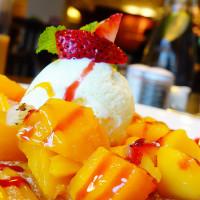 台北市美食 餐廳 異國料理 法式料理 BUTTER 法式輕食餐廳 照片