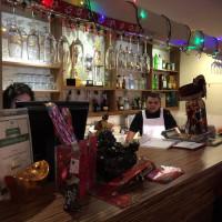 台北市美食 餐廳 異國料理 印度料理 翡宴印度餐廳 照片