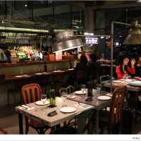 台北市美食 餐廳 異國料理 義式料理 Al Cicchetto 義麵坊小酒館 (松菸誠品) 照片
